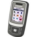 unlock Samsung B520