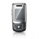 unlock Samsung B520B
