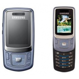 unlock Samsung B520V