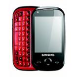 unlock Samsung B5310