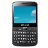 unlock Samsung B5510