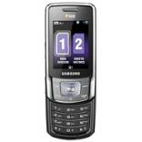unlock Samsung B5702