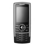 unlock Samsung B600