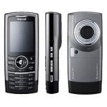 unlock Samsung B600V