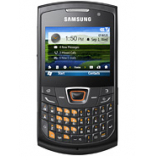 unlock Samsung B6520