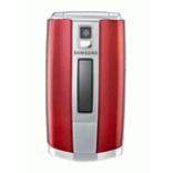 unlock Samsung B660