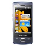 unlock Samsung B7300 OmniaLITE