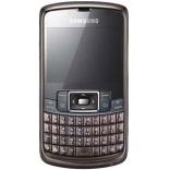 unlock Samsung B7320 OmniaPRO
