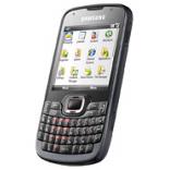 unlock Samsung B7330B