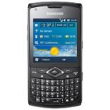 unlock Samsung B7350
