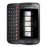 unlock Samsung B7610