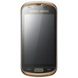 unlock Samsung B7620