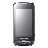 unlock Samsung B7722
