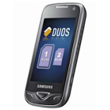 unlock Samsung B7722I