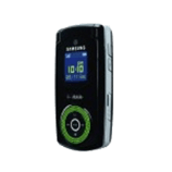 unlock Samsung B860