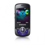 unlock Samsung Beat Disco