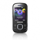 unlock Samsung Beat Techno