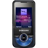 unlock Samsung Beat Twist