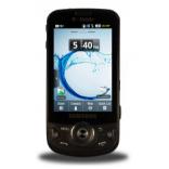 unlock Samsung Behold 2