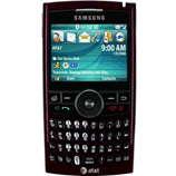unlock Samsung BlackJack II