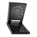 unlock Samsung B&O Serene