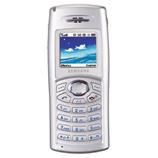 unlock Samsung C100