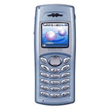 unlock Samsung C110