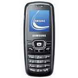 unlock Samsung C126