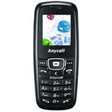 unlock Samsung C128