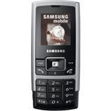 unlock Samsung C130