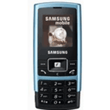 unlock Samsung C140