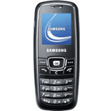 unlock Samsung C160