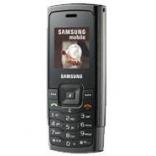 unlock Samsung C161
