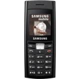 unlock Samsung C180