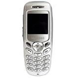 unlock Samsung C200