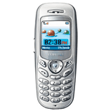 unlock Samsung C200C