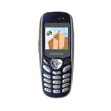 unlock Samsung C200N