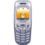 unlock Samsung C200S