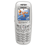 unlock Samsung C207
