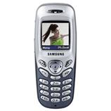 unlock Samsung C207L