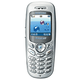unlock Samsung C208