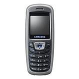 unlock Samsung C210