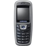 unlock Samsung C210S