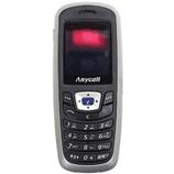 unlock Samsung C218