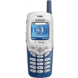 unlock Samsung C225
