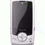 unlock Samsung C2250