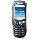 unlock Samsung C230