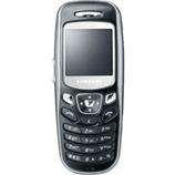 unlock Samsung C230S