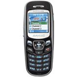 unlock Samsung C238