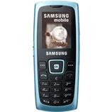 unlock Samsung C240